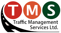 TMS Traffic Management Services Ltd