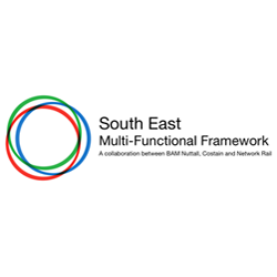 South East Framework